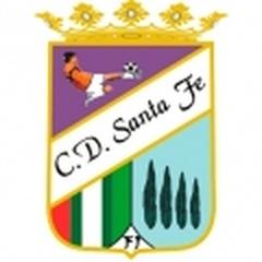 C.D. Santa Fe A