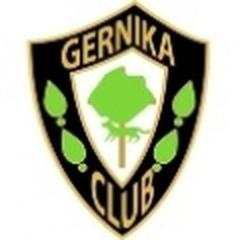 Gernika SD