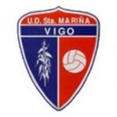 Santa Mariña UD