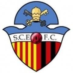 Sant Cugat Esport FC