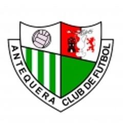 Antequera B CF