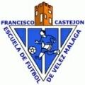 Francisco Castejon B