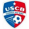 Choisy au Bac