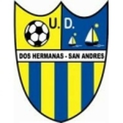 Dos Hermanas San Andres