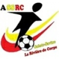 Rivière-de-Corps