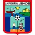 Fuengirola Los Boliches UD