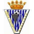 UD Maracena A