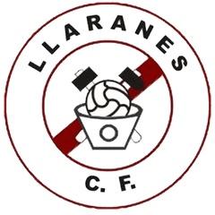 Llaranes CF
