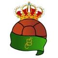 Barcia CF