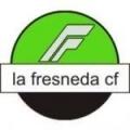 La Fresneda