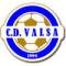 C.D. Valsa