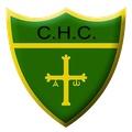 Club Hispano
