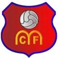 Miranda C.F.