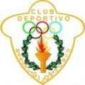 Escudo Club Hispano