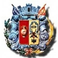 C.P. Bailén