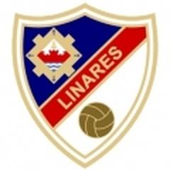 Linares Deportivo A