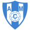 Atlético Malveira