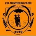 Mentidero Cadiz CD