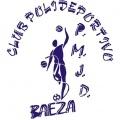 P.M.J.D. Baeza