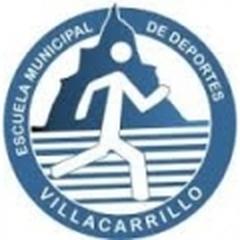 Villacarrillo EMD