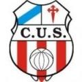 Unión Sportiva