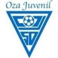 Oza Juvenil S.D.