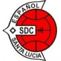 Español SDC