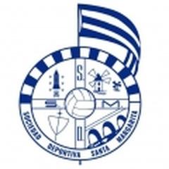 Santa Margarita