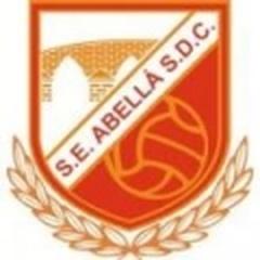 SE Abella