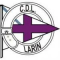 C.D. Larín