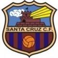 Santa Cruz C.F.