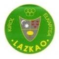 Lazkao KE