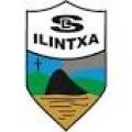 SD Ilintxa