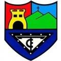Tolosa CF B