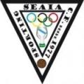 Sporting Seaia