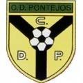 CD Pontejos
