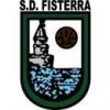 S.D. Fisterra