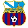 C.D. Pontellas