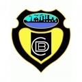 Baskonia B