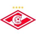 Spartak Moskva II