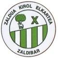 Zaldua KE