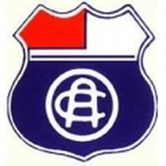 Acero Club