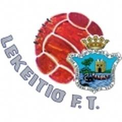 Lekeitio FT