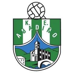 Abadiño KE