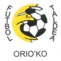 Orio'ko FT