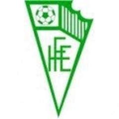 Hondarribia FE B