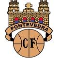 >Pontevedra B