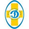 Dinamo Stavropol