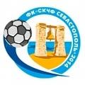 SKChF Sevastopol'