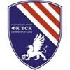 TSK Simferopol'